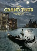 The Grand Tour - Marc Walter