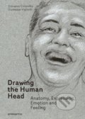 Drawing the Human Head - Giovanni Colombo,‎ Giusppe Vigliotti