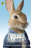 Peter Rabbit -