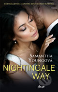Nightingale Way - Samantha Young