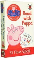 Read with Peppa -