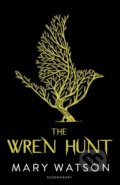 The Wren Hunt - Mary Watson