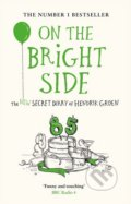 On the Bright Side - Hendrik Groen