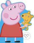 All About Peppa -