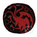Vankúš Game of Thrones: Targaryen -
