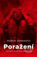 Poražení - Robert Gerwarth