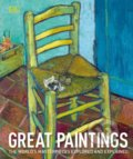 Great Paintings -