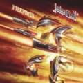 Judas Priest: Firepower - Judas Priest