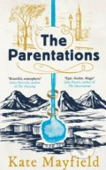 The Parentations - Kate Mayfield