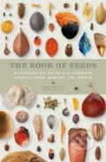 The Book of Seeds - Paul Smith