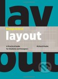 Design School: Layout - Richard Poulin