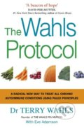 The Wahls Protocol - Terry Wahls