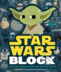Star Wars Block -