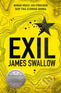 Exil - James Swallow