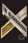 The Neighbourhood - Mario Vargas Llosa