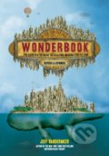 Wonderbook - Jeff VanderMeer