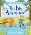The Big Adventure -