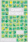 Green Escapes - Toby Musgrave