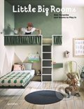 Little Big Rooms -