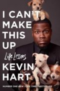 I Can't Make This Up - Kevin Hart