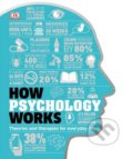 How Psychology Works -