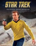 Star Trek: The Official Poster Collection -