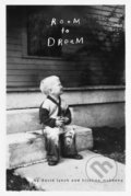 Room to Dream - David Lynch, Kristine McKenna