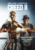 Creed II - Steven Caple Jr.