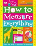 How to Measure Everything -