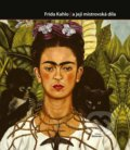 Frida Kahlo - Julian Beecroft