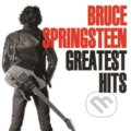 Bruce Springsteen: Greatest Hit - Bruce Springsteen