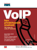 VoIP - Kevin Wallace