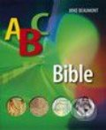 ABC Bible - Mike Beaumont
