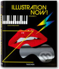 Illustration Now! Volume 2 - Julius Wiedemann
