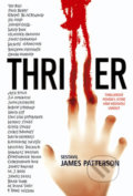 Thriller - James Patterson