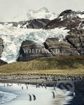 Wild Land - Beverly Pickford