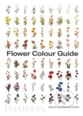 Flower Colour Guide - Darroch Putnam
