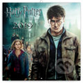 Harry Potter 2019 -