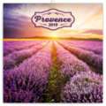 Provence 2019 -