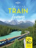 Amazing Train Journeys -