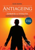 Antiageing - Igor Mayer