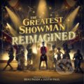 The Greatest Showman: Reimagined Soundtrack -