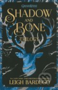 Shadow and Bone Trilogy - Leigh Bardugo