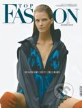 TOP Fashion (jeseň 2018) -