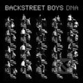 Backstreet Boys: DNA - Backstreet Boys