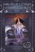 Staří Bohové - David Eddings, Leigh Eddings