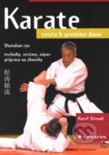 Karate - Karel Strnad