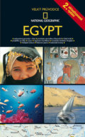 Egypt - Andrew Humphreys