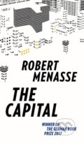 The Capital - Robert Menasse