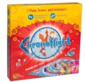 Chronoflight -